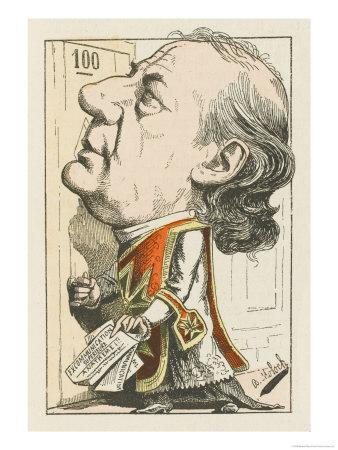 https://imgc.artprintimages.com/img/print/charles-jean-marie-loyson-known-as-pere-hyacinthe-controversial-french-priest_u-l-otf8j0.jpg?p=0