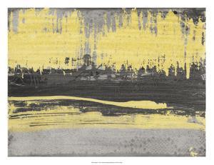 Radar I by Charles McMullen