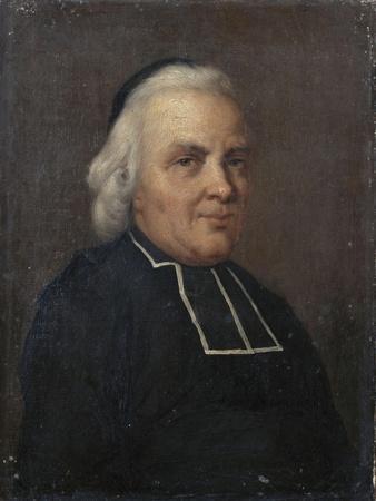 https://imgc.artprintimages.com/img/print/charles-michel-de-l-epee-1712-1789-abbe-fondateur-de-l-institution-des-sourds-muets_u-l-pb0ydk0.jpg?p=0
