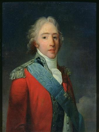 https://imgc.artprintimages.com/img/print/charles-of-france-1757-1836-count-of-artois-future-charles-x-king-of-france-and-navarre_u-l-o2gmm0.jpg?p=0