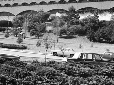 Angela Davis - 1971