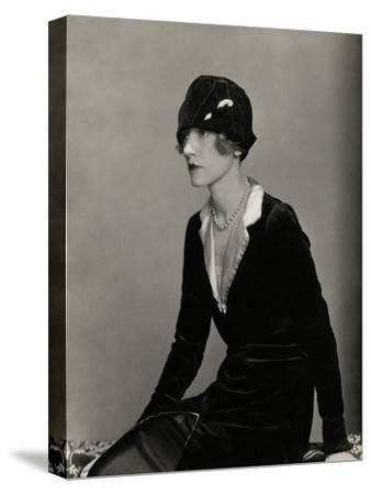 Vanity Fair - August 1926