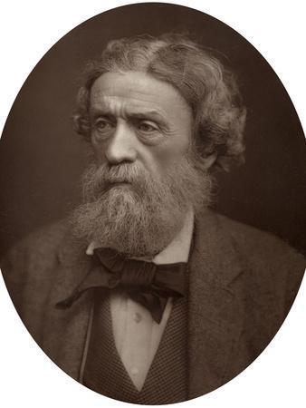 https://imgc.artprintimages.com/img/print/charles-thomas-newton-cb-dcl-professor-of-archeology-at-university-college-london-1883_u-l-q10lrow0.jpg?p=0