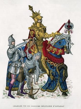 https://imgc.artprintimages.com/img/print/charles-vii-king-of-france-on-horseback-in-full-armour-15th-century-1882-188_u-l-ptfzic0.jpg?p=0