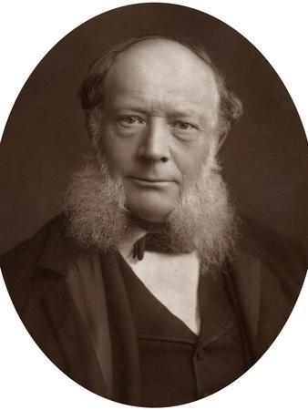 https://imgc.artprintimages.com/img/print/charles-william-siemens-dcl-frs-german-electrical-engineer-and-inventor-1883_u-l-q10loho0.jpg?p=0