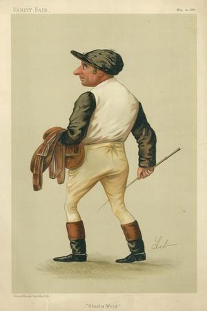 https://imgc.artprintimages.com/img/print/charles-wood-charlie-wood-22-may-1886-vanity-fair-cartoon_u-l-pm7ff00.jpg?p=0