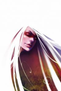 Loose by Charlie Bowater