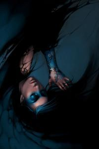 Sigur by Charlie Bowater