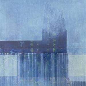 Dennington by Charlie Millar