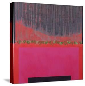 Namenlosen, 2000 by Charlie Millar