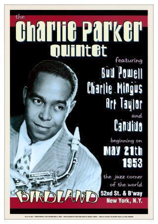 https://imgc.artprintimages.com/img/print/charlie-parker-quintet-at-birdland-new-york-city-1953_u-l-e8bw10.jpg?p=0