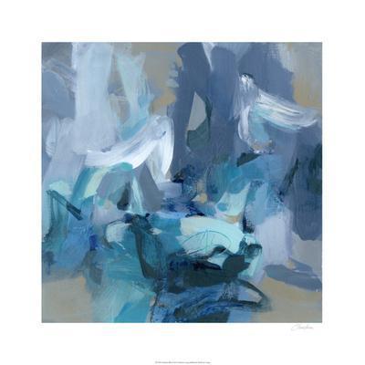 https://imgc.artprintimages.com/img/print/charlotte-blue_u-l-f6fmcm0.jpg?p=0