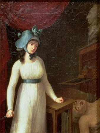 https://imgc.artprintimages.com/img/print/charlotte-corday-1768-93-and-the-assassination-of-jean-paul-marat-1743-93-13th-july-1793_u-l-o1wdk0.jpg?p=0