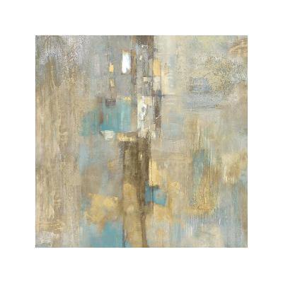 Charmed I-Justin Turner-Giclee Print