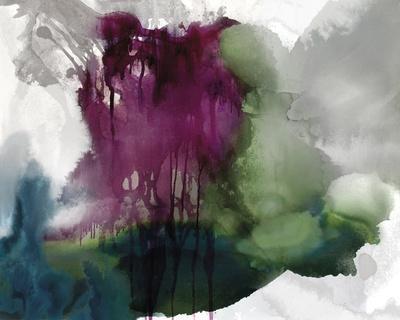 https://imgc.artprintimages.com/img/print/charoite_u-l-f9b0wp0.jpg?p=0