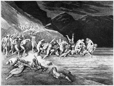 https://imgc.artprintimages.com/img/print/charon-illustration-from-the-divine-comedy-by-dante-alighieri-paris-published-1885_u-l-oewe30.jpg?p=0