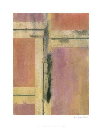 https://imgc.artprintimages.com/img/print/charred-surfaces-iii_u-l-f5q1v30.jpg?p=0