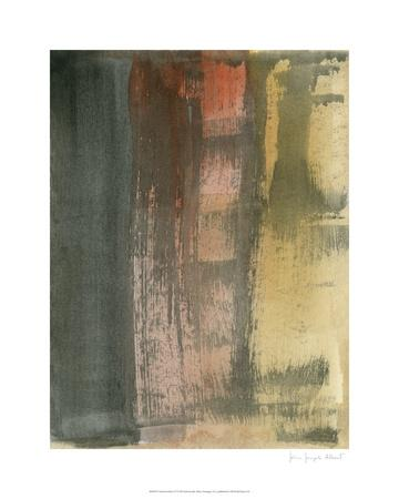 https://imgc.artprintimages.com/img/print/charred-surfaces-vi_u-l-f5q1v60.jpg?p=0