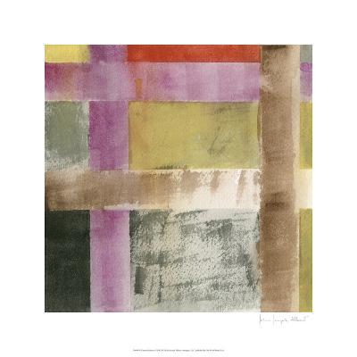 Charred Surfaces VII-John Joseph Albert-Limited Edition