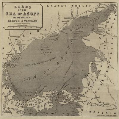https://imgc.artprintimages.com/img/print/chart-of-the-sea-of-azoff-and-the-straits-of-kertch-and-yenikale_u-l-puok4r0.jpg?p=0