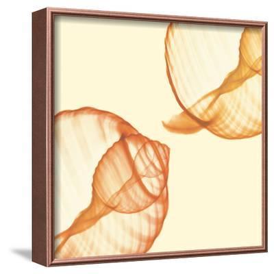 Chase-Val Andre-Framed Art Print