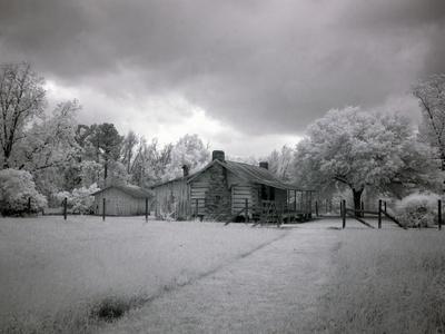 https://imgc.artprintimages.com/img/print/chasley-barn_u-l-pwb0f20.jpg?p=0