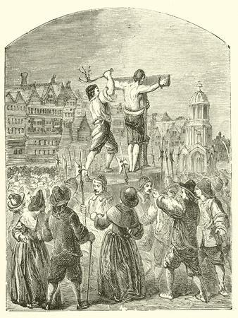 https://imgc.artprintimages.com/img/print/chastising-a-quaker-at-paul-s-cross-cheapside-in-the-time-of-oliver-cromwell_u-l-pv3z730.jpg?p=0