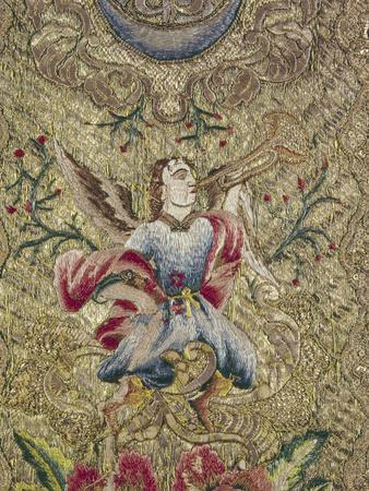 https://imgc.artprintimages.com/img/print/chasuble-18th-century_u-l-q10v63f0.jpg?p=0