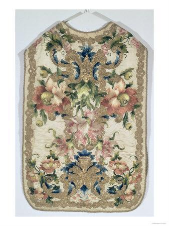 https://imgc.artprintimages.com/img/print/chasuble-decorated-with-flowers-french-late-17th-century_u-l-p542pk0.jpg?p=0