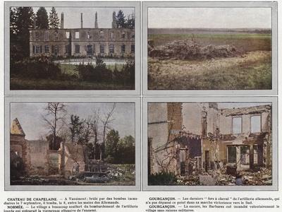 https://imgc.artprintimages.com/img/print/chateau-de-chapelaine-gourgancon-normee-gourgancon_u-l-ppynrd0.jpg?p=0