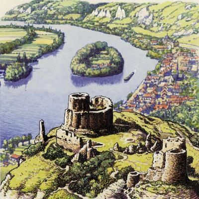 https://imgc.artprintimages.com/img/print/chateau-gaillard-also-known-as-the-new-castle-of-the-rock_u-l-pptzhd0.jpg?artPerspective=n