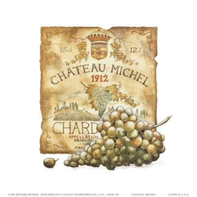 https://imgc.artprintimages.com/img/print/chateau-michel_u-l-eidw40.jpg?p=0