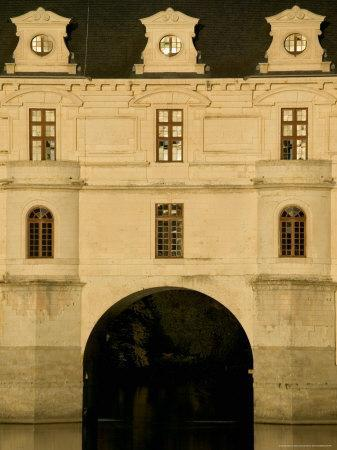 https://imgc.artprintimages.com/img/print/chateau-of-chenonceau-loire-valley-france_u-l-p59jsg0.jpg?p=0