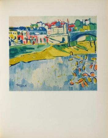 https://imgc.artprintimages.com/img/print/chatou-a-larbre-rouge-1906_u-l-f1244m0.jpg?p=0