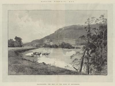 https://imgc.artprintimages.com/img/print/chatsworth-the-seat-of-the-duke-of-devonshire_u-l-puhnps0.jpg?p=0