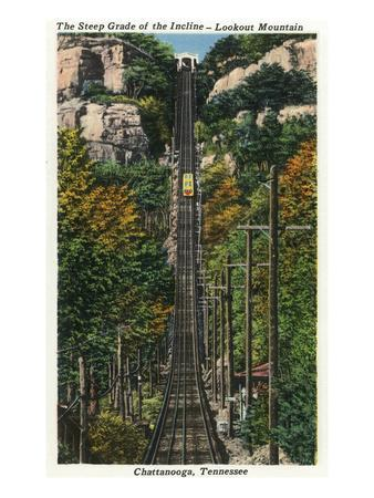https://imgc.artprintimages.com/img/print/chattanooga-tennessee-general-view-of-the-lookout-mountain-incline_u-l-q1gph260.jpg?p=0