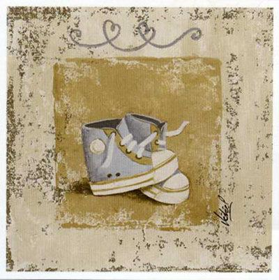 https://imgc.artprintimages.com/img/print/chaussures-bleues_u-l-f197v50.jpg?p=0