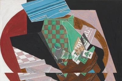 https://imgc.artprintimages.com/img/print/checkerboard-and-playing-cards-1915_u-l-q19ohn40.jpg?p=0