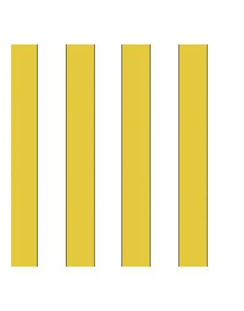 https://imgc.artprintimages.com/img/print/checkerboard-key-detail_u-l-f8cdce0.jpg?p=0