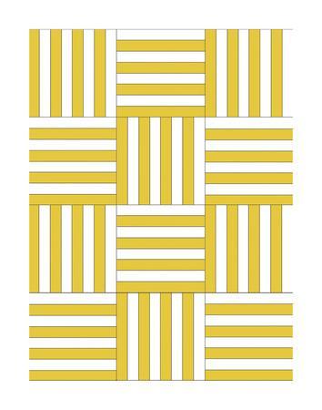 https://imgc.artprintimages.com/img/print/checkerboard-key_u-l-f8cda80.jpg?p=0