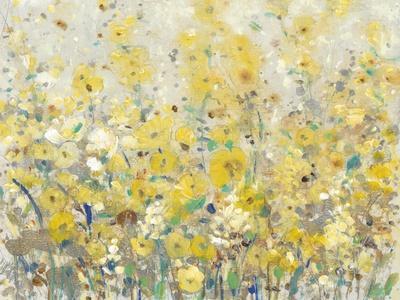 https://imgc.artprintimages.com/img/print/cheerful-garden-i_u-l-q1bl6jk0.jpg?p=0