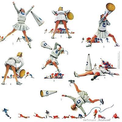 https://imgc.artprintimages.com/img/print/cheerleader-november-25-1961_u-l-pc6zie0.jpg?artPerspective=n