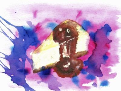 https://imgc.artprintimages.com/img/print/cheese-cake_u-l-q1cs6ve0.jpg?p=0