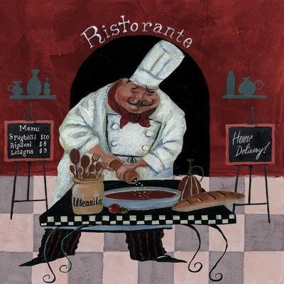 https://imgc.artprintimages.com/img/print/chef-kitchen-menus_u-l-pym42o0.jpg?p=0