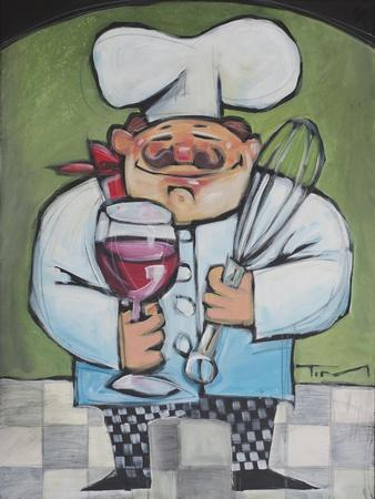 https://imgc.artprintimages.com/img/print/chef-with-wine-and-wisk_u-l-psh1440.jpg?p=0
