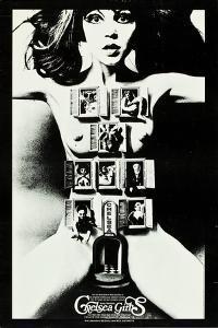 Chelsea Girls, 1967