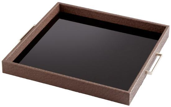 Chelsea Tray - Large--Home Accessories