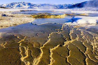 https://imgc.artprintimages.com/img/print/chemical-sediments-yellowstone-national-park-wyoming_u-l-q1d34vl0.jpg?p=0