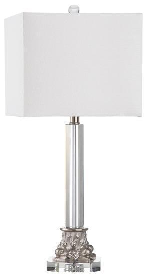 Chena Table Lamp--Home Accessories