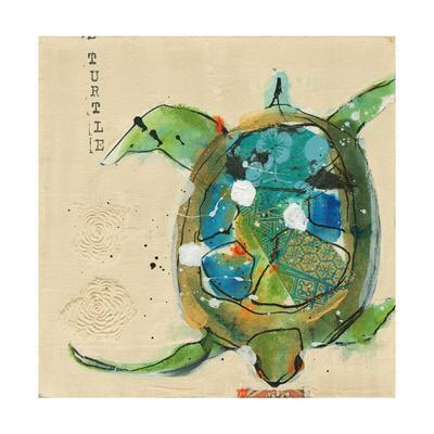 https://imgc.artprintimages.com/img/print/chentes-turtle-light_u-l-q13dkv80.jpg?p=0